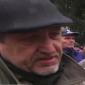 Бившият кандидат-кмет Николай Иванов, местен бизнесмен, заявява позицията си