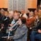 Сред публиката имаше и конкурентни кандидати за кметове на Владая