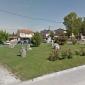 Градинка и озеленяване в село Бистрица