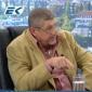 """Николай Иванов, кандидат за кмет на Владая, гост на предаването """"Делници"""""""