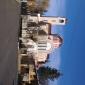 Църква в село Брезник