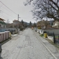 Вътрешни улици в село Бистрица